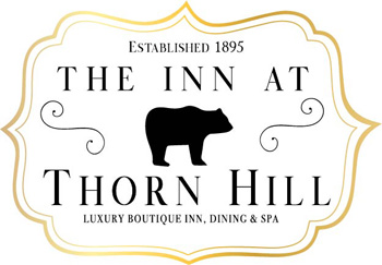 Thorn Hill Logo