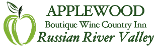 Applewood Inn Logo